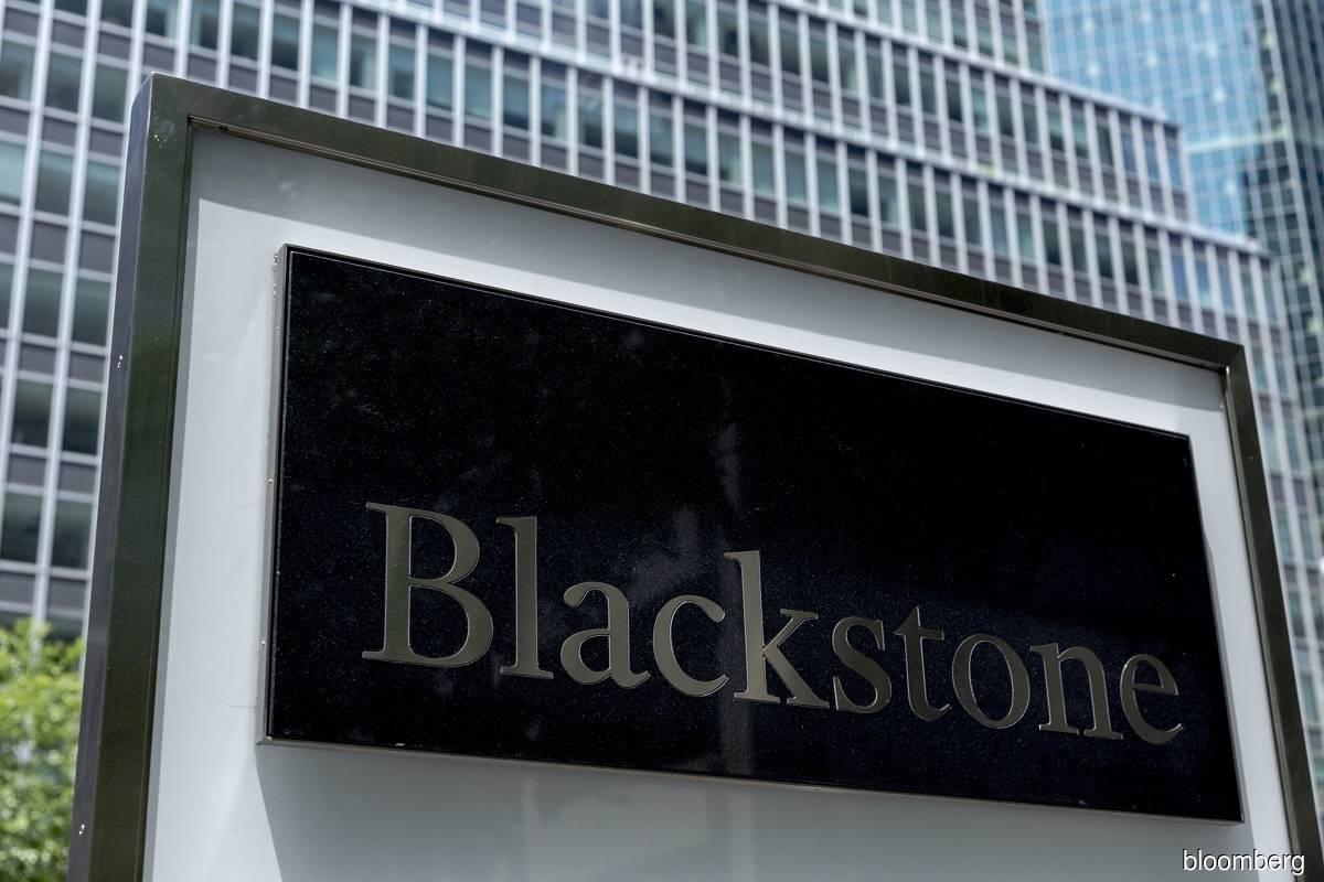 Blackstone closes inaugural growth equity fund at US$4.5 billion