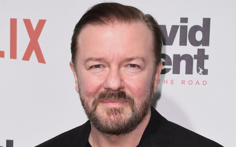 SNL, Ricky Gervais among most popular 2020 YouTube videos