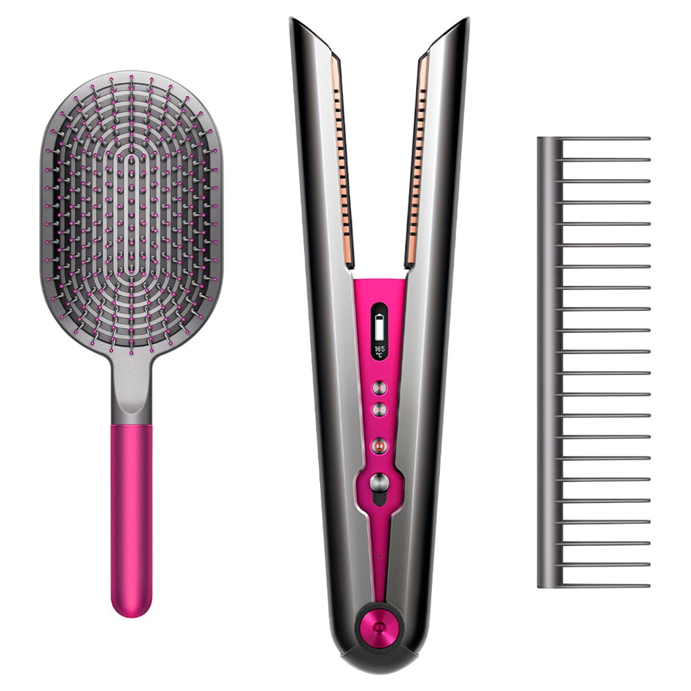 Dyson Is Having a Rare Sale on Its Award-Winning Hair Tools