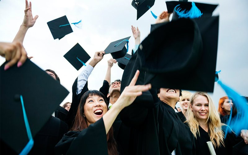 3 ways to master your Master's degree