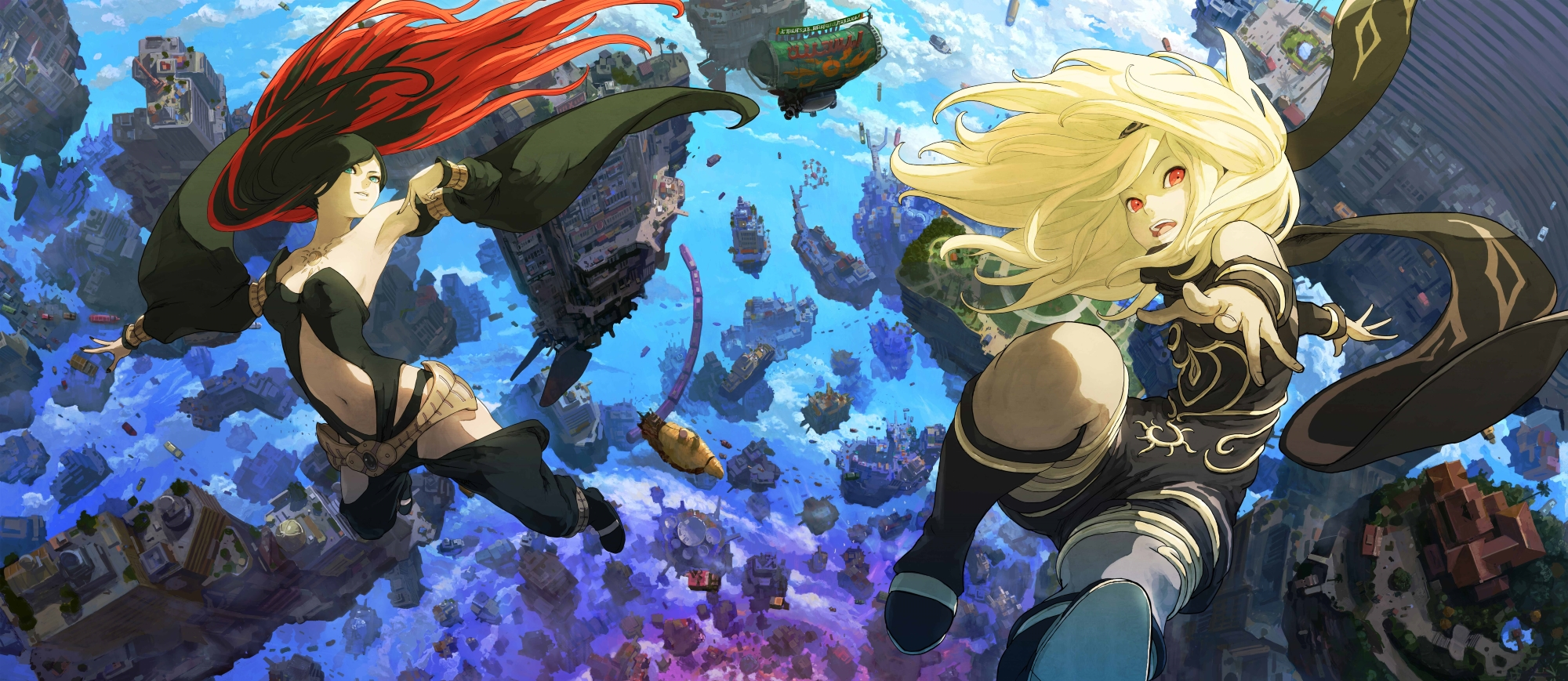 Silent Hill and Gravity Rush creator leaves Sony to form own studio