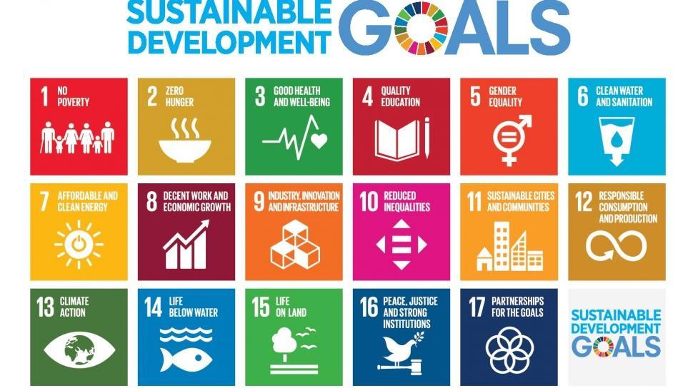 UN plan seeks clean energy progress in Indonesia during pandemic