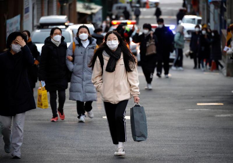 Vietnam to waive quarantine for Korean business travellers