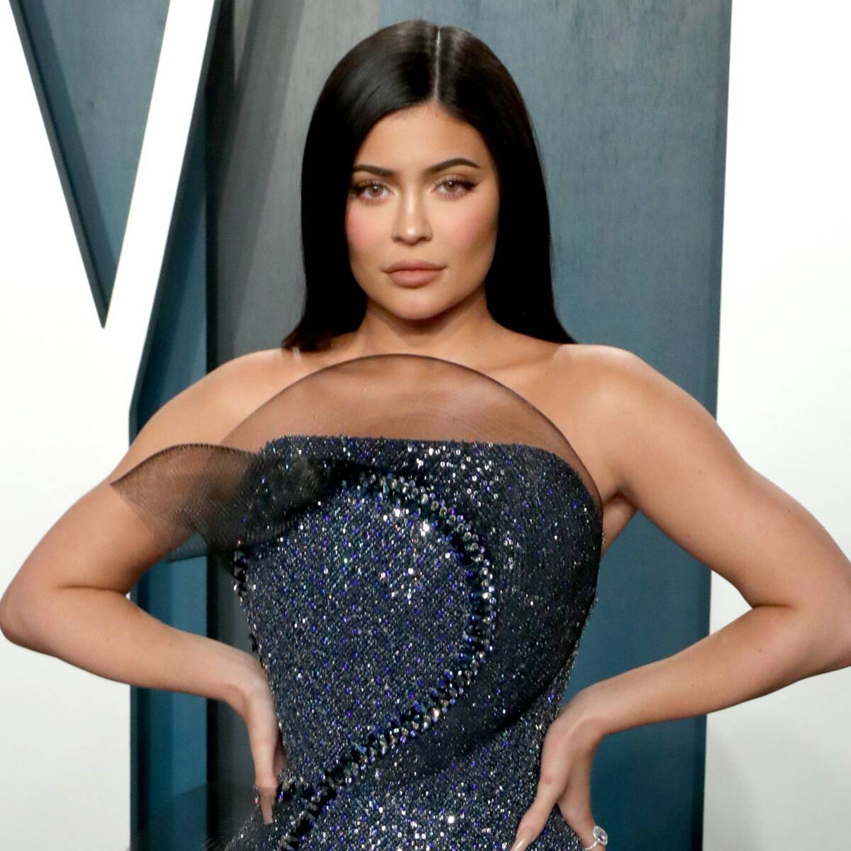 Kylie Jenner's Latest Post Will Give You Keeping Up With the Kardashians Nostalgia