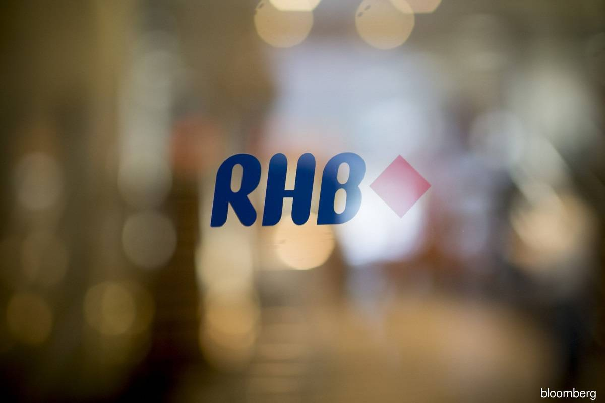 Two RHB employees in Bangi test positive for Covid-19