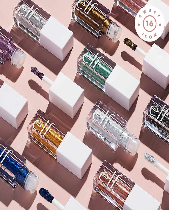 Best liquid eyeshadows from Stila, Tom Ford Beauty, Glossier, and more