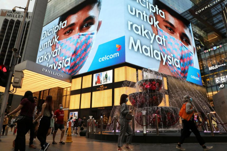 Malaysia has no intention to reintroduce GST yet, says deputy finance minister