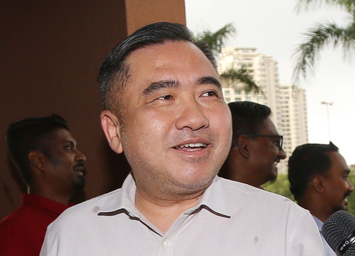 RoS allow DAP to postpone its party congress