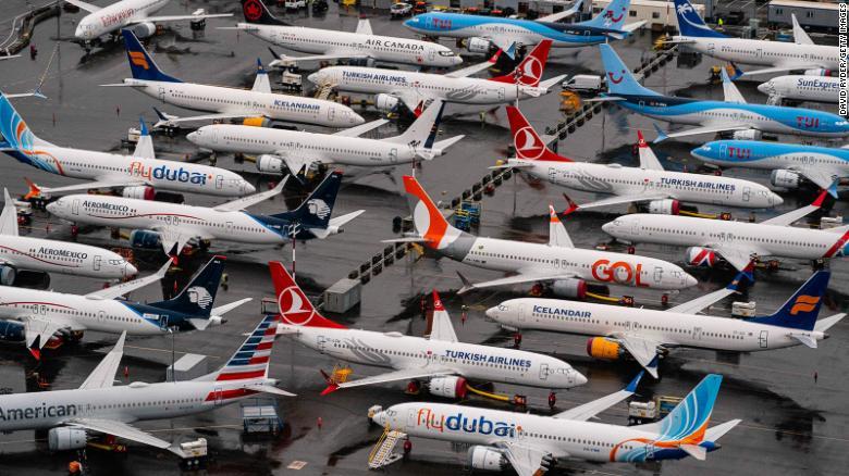 Brazilian airline GOL will resume Boeing 737 Max passenger flights on Wednesday