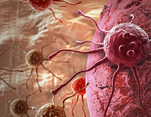 New study could improve diagnostic capabilities for life-threatening diseases