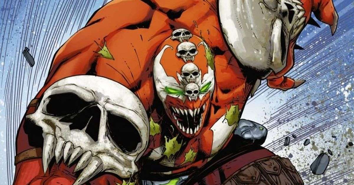 Todd McFarlane Teases Major Revelation for Spawn Fans in New Issue