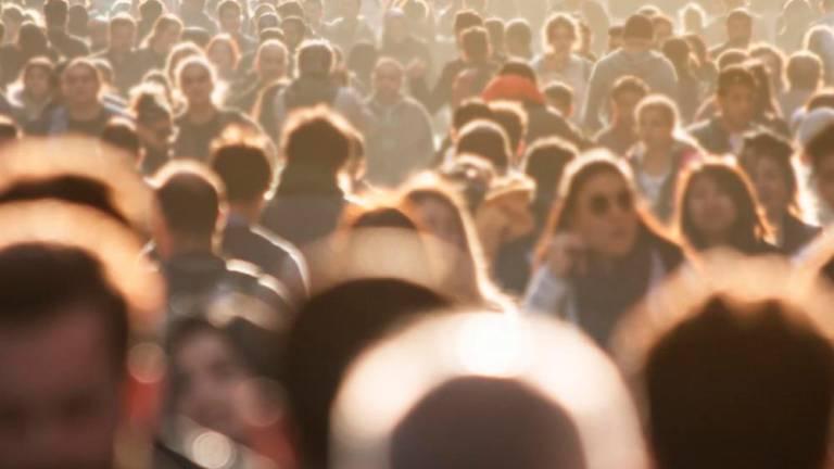 Don't host any gatherings, public warned