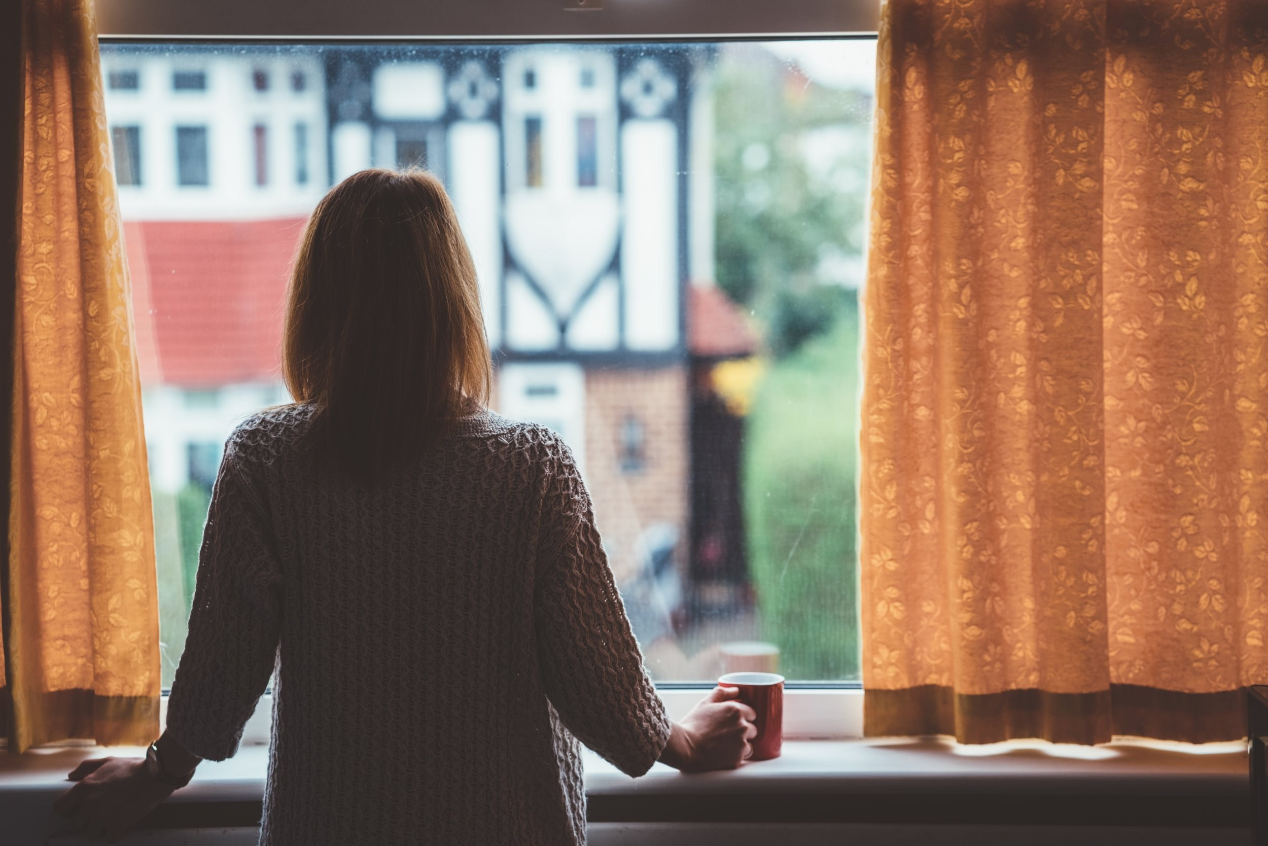 Suicide rate in England and Wales reaches highest level for 14 years