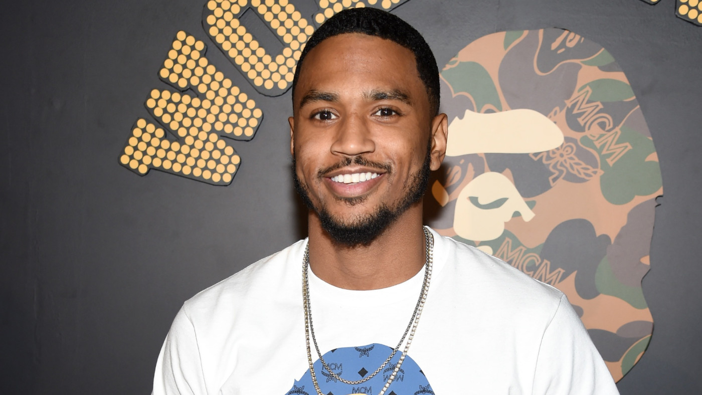 Trey Songz Performance Results in Ohio Club Being Hit With COVID-19 Pandemic Violations