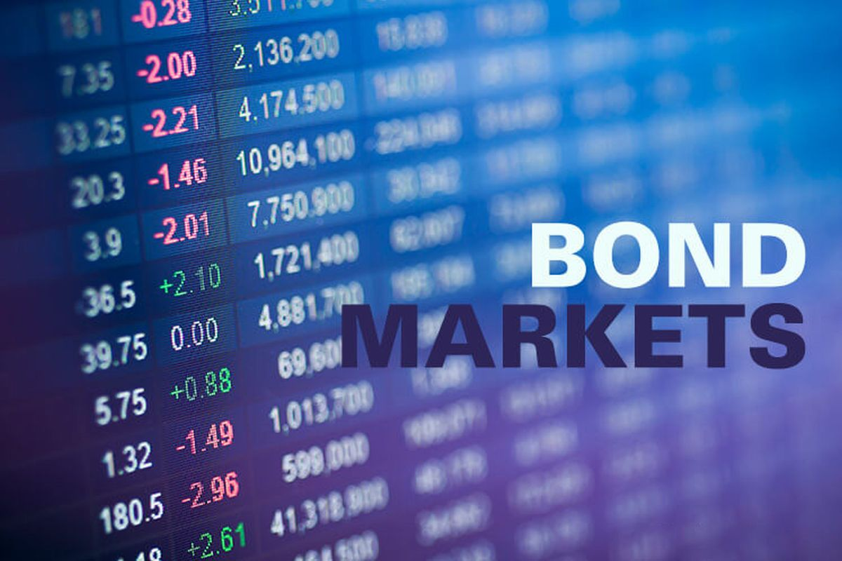 SC Annual Report 2020: Fewer corporate bonds and sukuk issuances in 2020