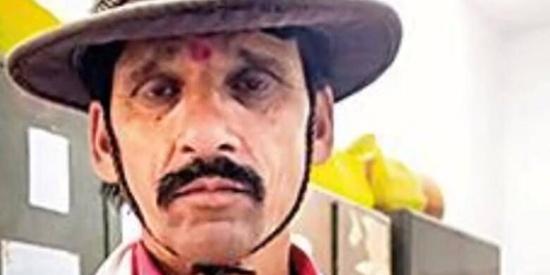 印度一农民在租来的田地里挖出钻石 一夜变百万富翁