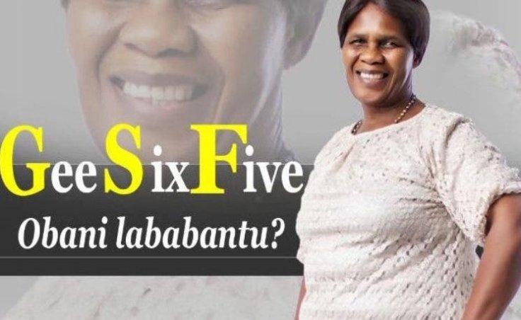 Olpha Selepe Death: Who was the South African internet Sensation and 'Obani Lababantu' Hitmaker?