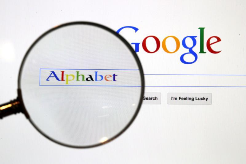 Govt welfare schemes dominate Google search