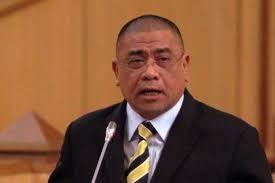 Focus on the welfare of all Perakians, MB urged