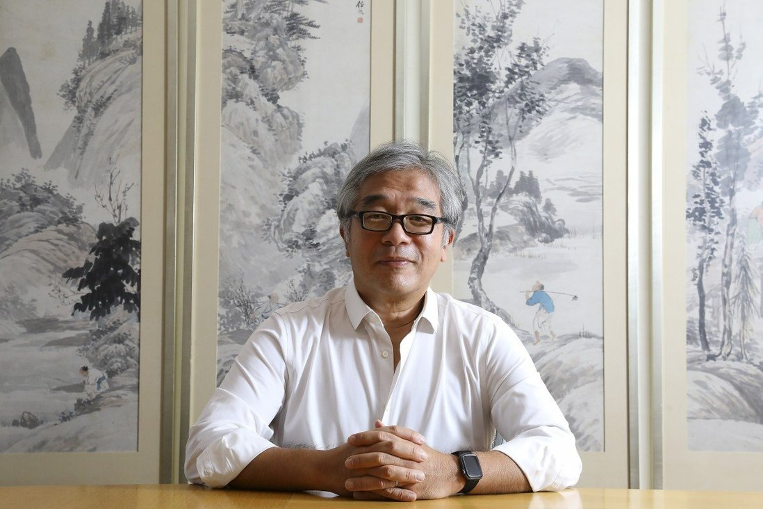Operation Santa Claus first-time donor says Hong Kong charities facing 'emergency' year