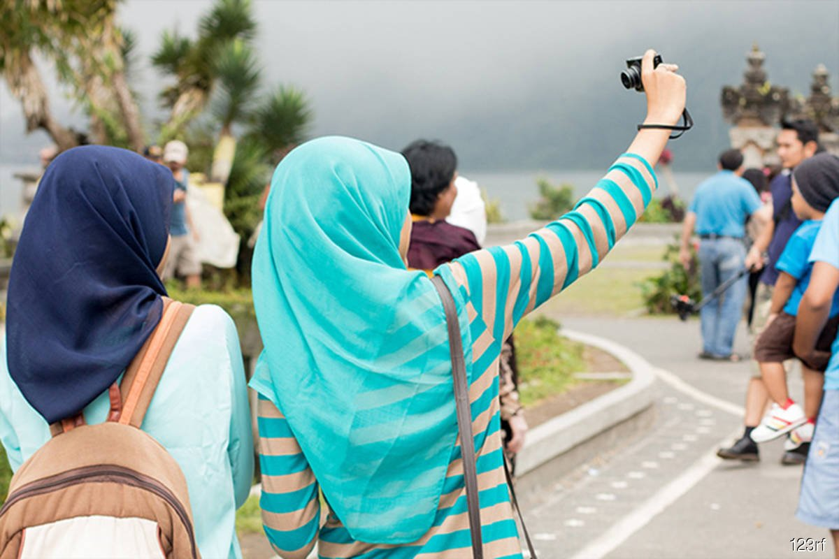 National Tourism Policy aims to ensure industry's continuity in Malaysia, says Muhyiddin