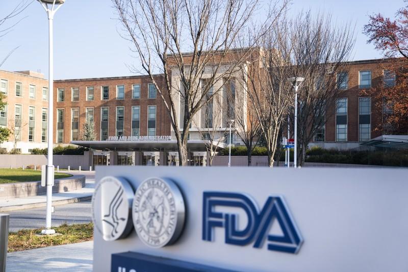 美国FDA顾问小组通过 ‧ 批准紧急使用辉瑞疫苗
