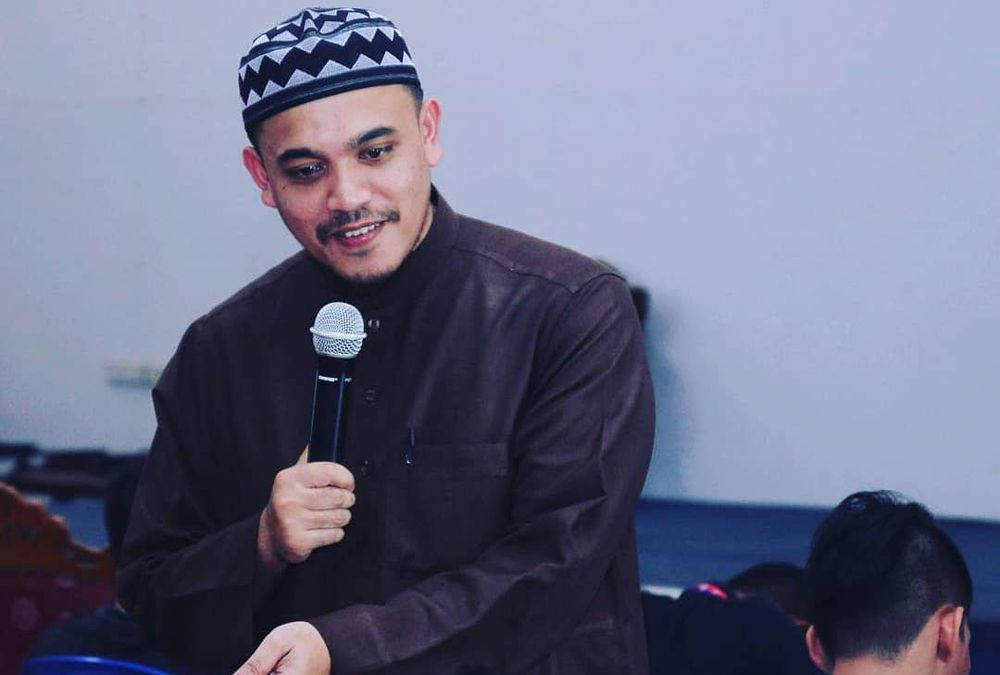 Jakim to meet celebrity preachers end of month