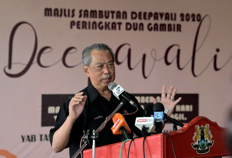 Government to create 500,000 jobs through council, says PM