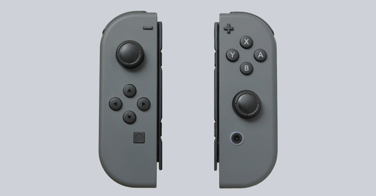 New Nintendo Switch Update Could Prove to Be Huge for Players