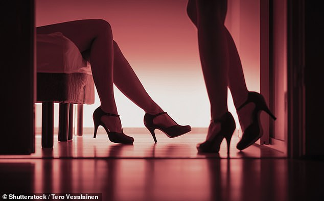 Prostitute wins six-figure pay out after suing for sexual harassment in New Zealand