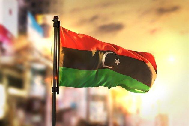 Migrant boat with 130 aboard capsizes off Libya: NGO