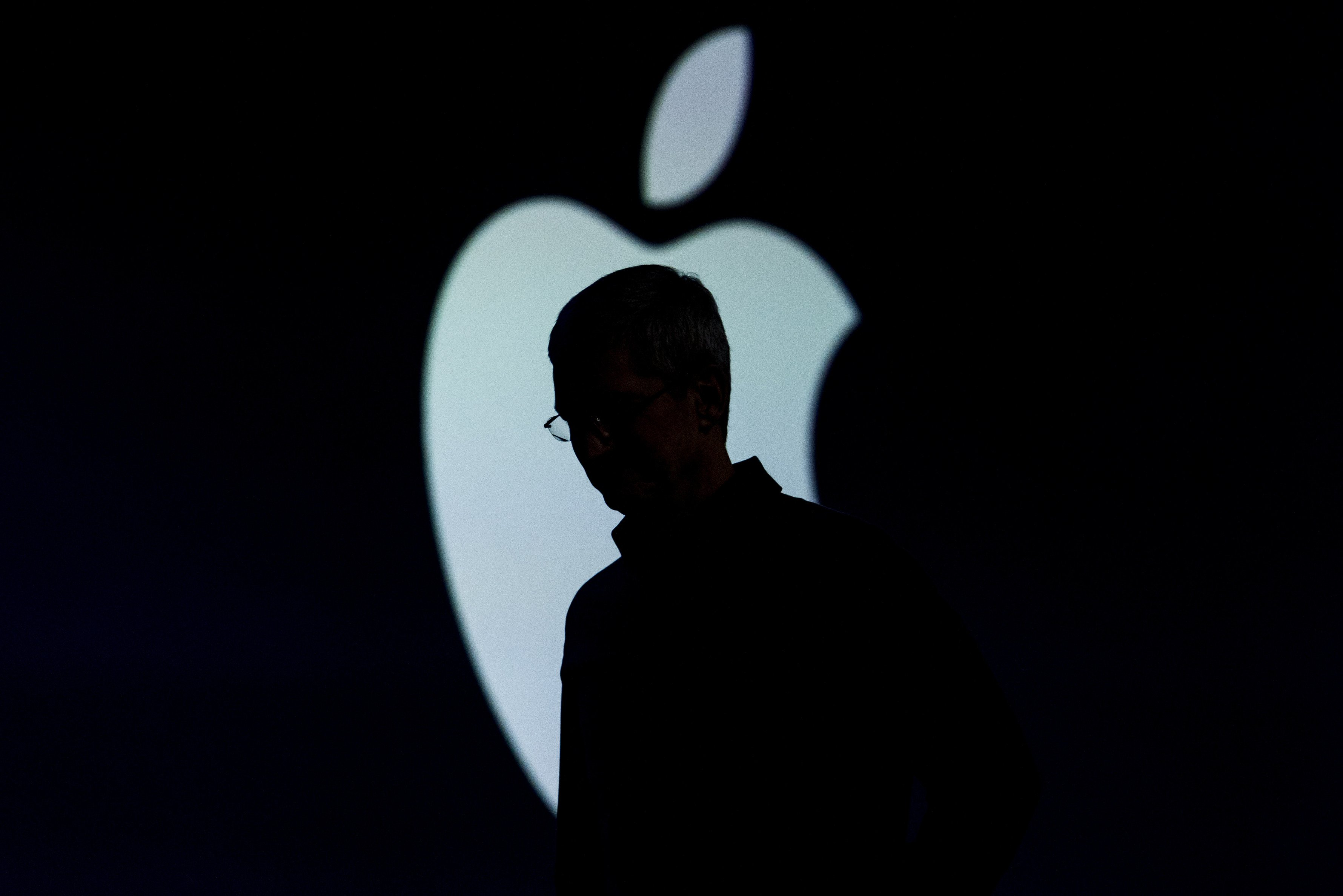 Apple faces EU charges over Spotify complaint