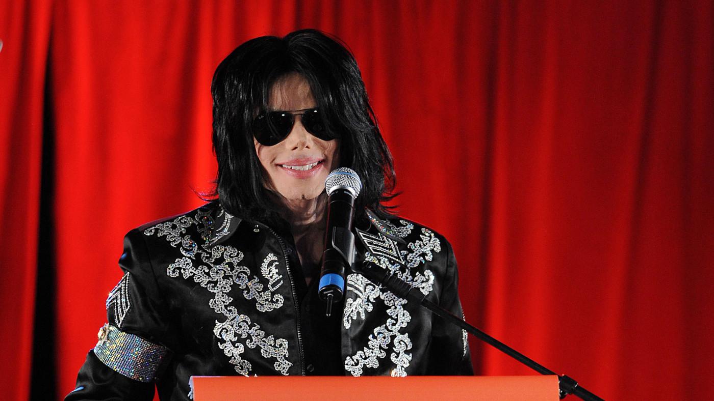 Michael Jackson Estate Wins Appeal in Court Battle Over HBO's 'Leaving Neverland'