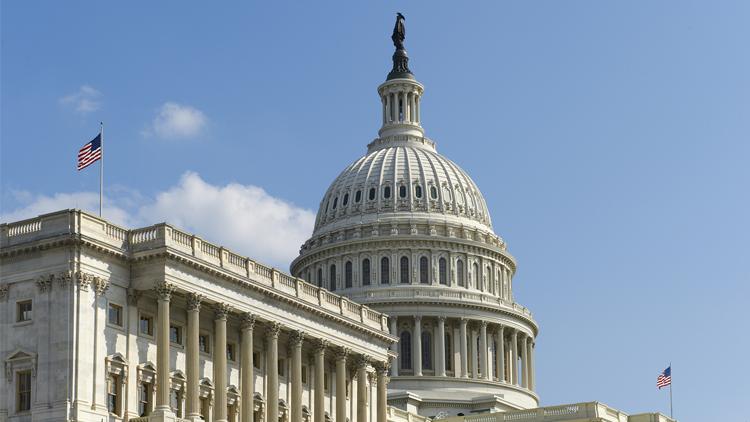 美国总统就职委员会发布拜登就职典礼初步细节