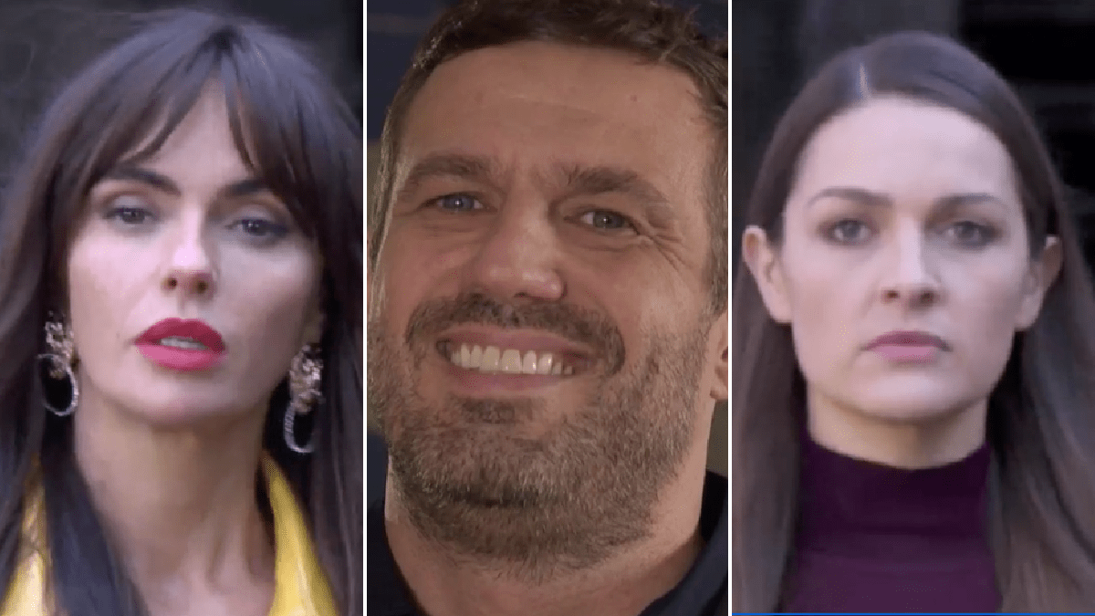 Hollyoaks spoilers: Shock passion for Warren Fox — and Sienna Blake or Mercedes McQueen?