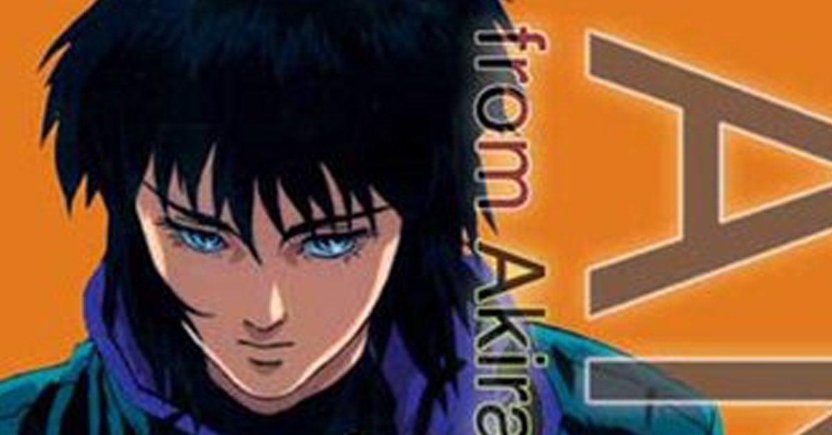 Anime Textbook Stirs Collegiate Debate Over Controversial Content
