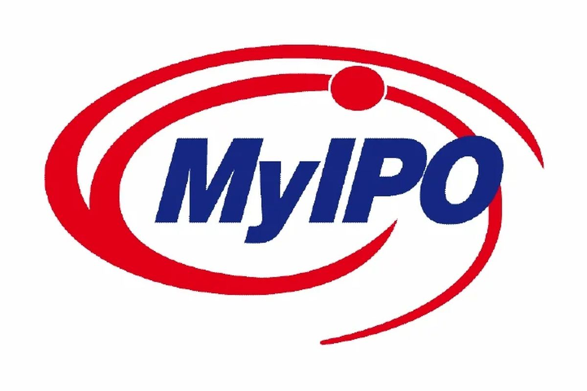 Rise in registrations sign of greater awareness of intellectual property — MyIPO chairman