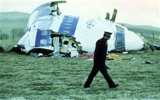 32 Years Later, New Charges to Come in Lockerbie Attack