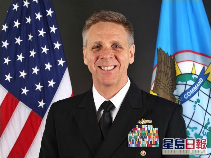 中方缺席海上军事会议 美方批不守承诺