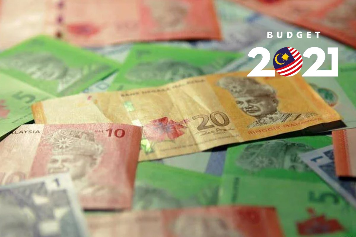 Budget 2021 formulated based on valid data, says deputy finance minister