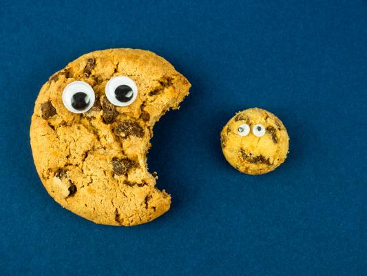 GitHub says goodbye to cookie banners