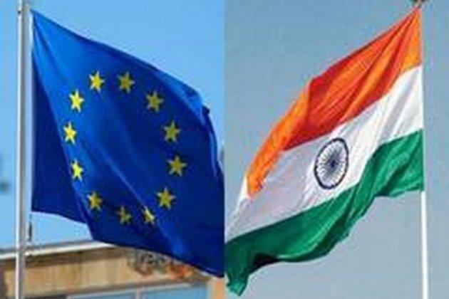 India, EU reiterate commitment to democracy