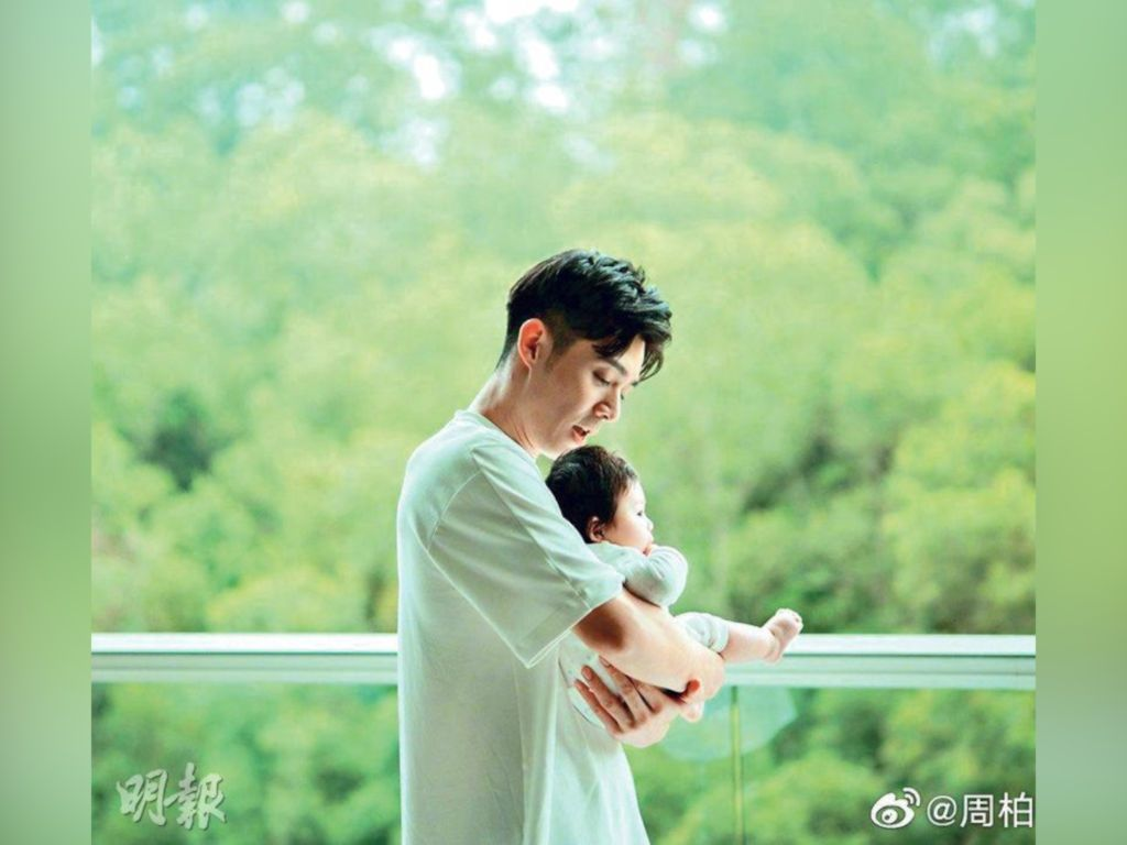 Pakho Chau accused of curry favour with China