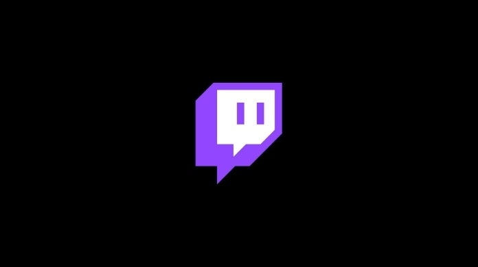 Twitch Clarifies Harassment Policy, Words Like Simp Not Banned