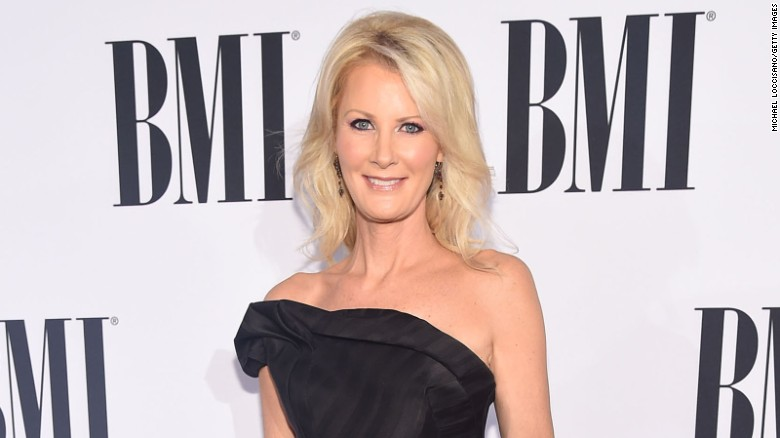 Sandra Lee sad to leave home she shared with Gov. Andrew Cuomo