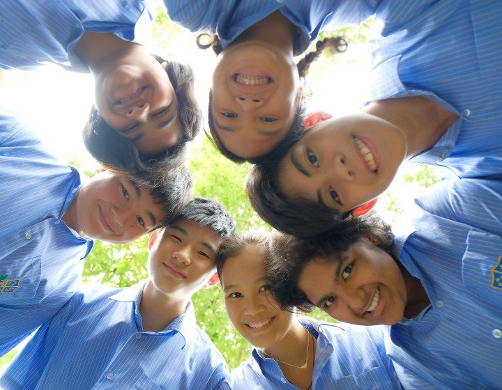 Best Inclusive Schools, Early Intervention Centres, and Special Education Schools in Singapore