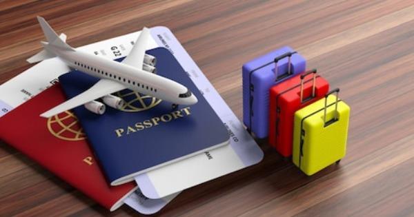 明年放宽3限制 旅行社可转战其他行业