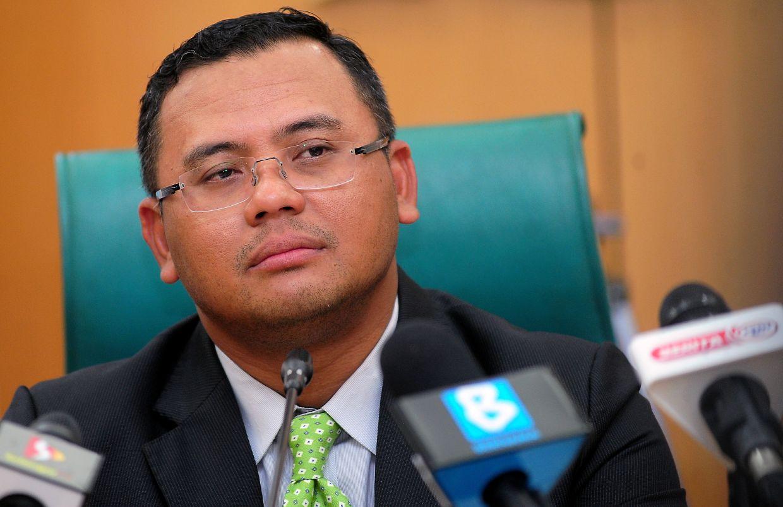 Covid-19: All Tengku Ampuan Rahimah Hospital staff to undergo screening soon, says S'gor MB
