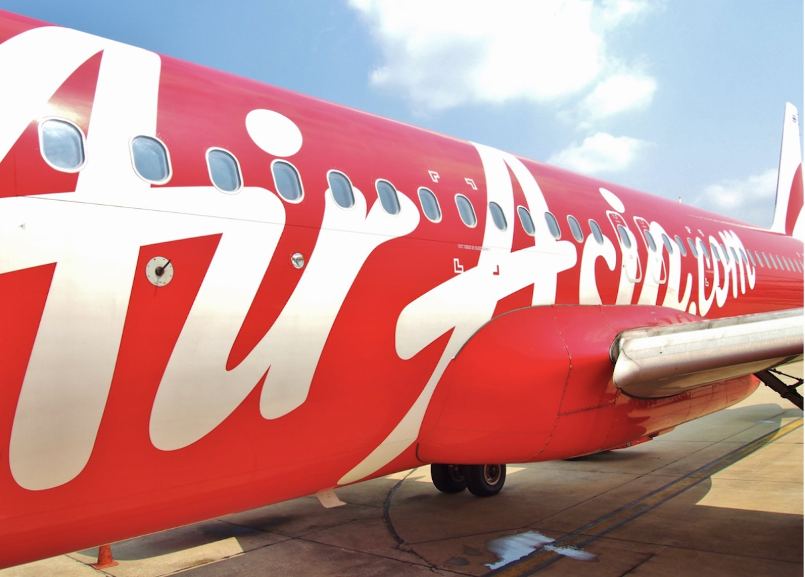 AirAsia to cut stake in Indian JV: report