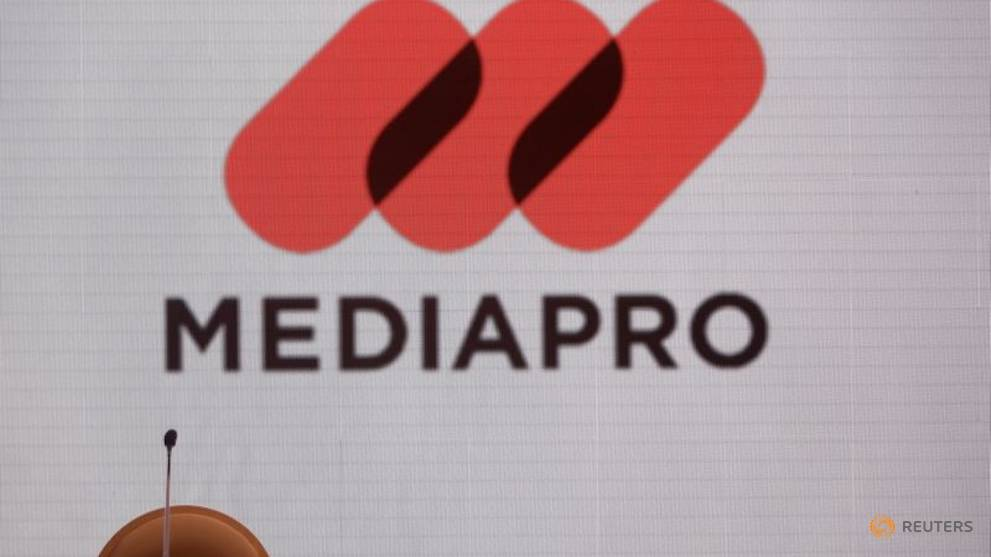 French LFP soccer body recovers rights held by Mediapro